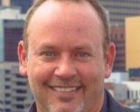Jason Damewood Headshot