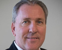 Jeff Taylor Headshot