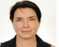 Nadia Milchew Headshot
