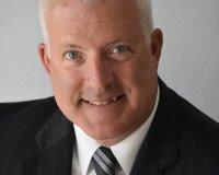 Michael Haydon Headshot