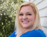 Candace Fendley-Ramos Headshot