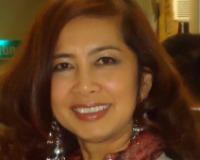 Helen Dang Headshot