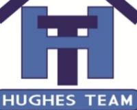 Dominic Hughes Headshot