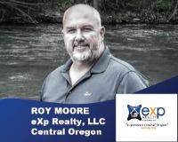 Roy Moore Headshot