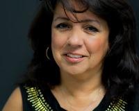 Taryn Pinnaro Headshot