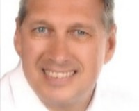 Alan Bako Headshot