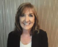 Denise McClure Headshot