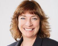 Annette Lynch Headshot