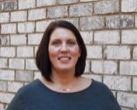 Debi Spaulding Headshot