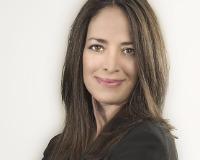 Melissa Triano Gee Headshot