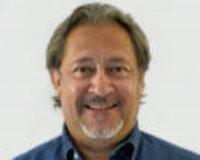 Steve Lona Headshot
