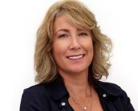 Jennifer Gilberstad Headshot