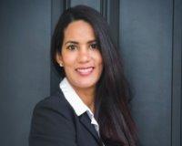 Naiza Rijo-Ontaneda Headshot