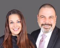 Connexus Property Group Headshot