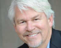 Doug Willis Headshot
