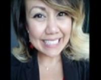 Angela Bautista-Diaz Headshot
