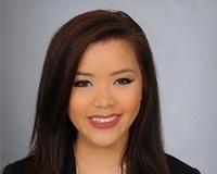 Jessica Nguyen Headshot