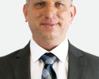 Bruce Toledo Headshot