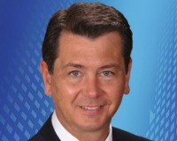 Michael Klemesrud Headshot