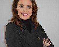 Stephanie Watson Headshot