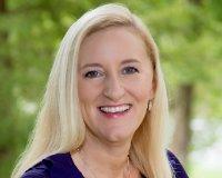 Kimberly Wiggins Headshot