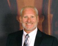 Neil Ewing Headshot