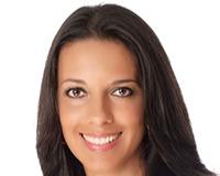 Carmen Elisa Tobon Headshot
