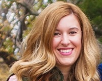 Brittany Neumann Headshot