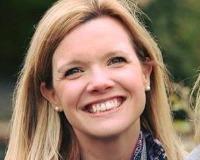 Erin Fitzpatrick Headshot