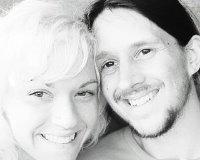 James and Kimberly Bell Headshot