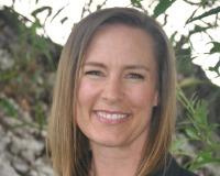 Nancy Wilson Headshot