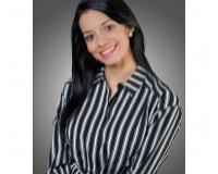 Noemi Cruz Headshot