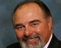 Jerry Kays BRE#00541914 Headshot