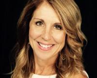Celeste Kerry Headshot