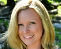 Heather Kelley Headshot