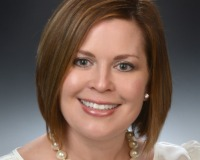 Teresa Dunn Headshot