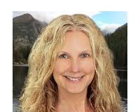 Susan Florsch Headshot