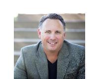 Howard Ashkinos Headshot