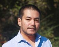 Robert Jason Ongjunco Photo