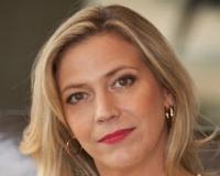 Sarah Dieter Headshot