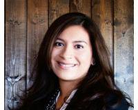 Angelica Hernandez Photo