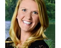 Erin Strain Headshot