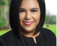 Maria Velasquez Photo