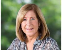 Donna Trimble Headshot