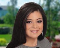 Dina Morales Headshot