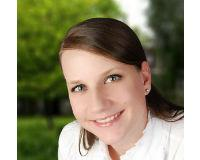 Ashley Purvis Headshot