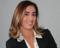 Simone Brito Headshot