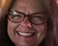 Sharon LaMotte Headshot