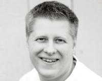 Scott MacCallum Headshot
