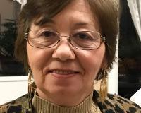 Colleen Baird Headshot